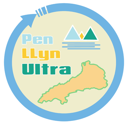 Pen Llyn Ultras