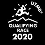 UTMB Qualifying Race 2020