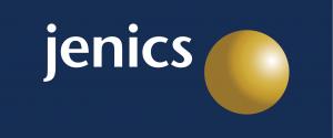 Jenics Logo